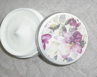 Lotion / Hand Lotion / Body Lotion / YOUR CHOICE of Scent / 2 oz or 4 oz