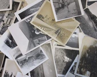 """Vintage Photos of People, Women, Children, Groups 