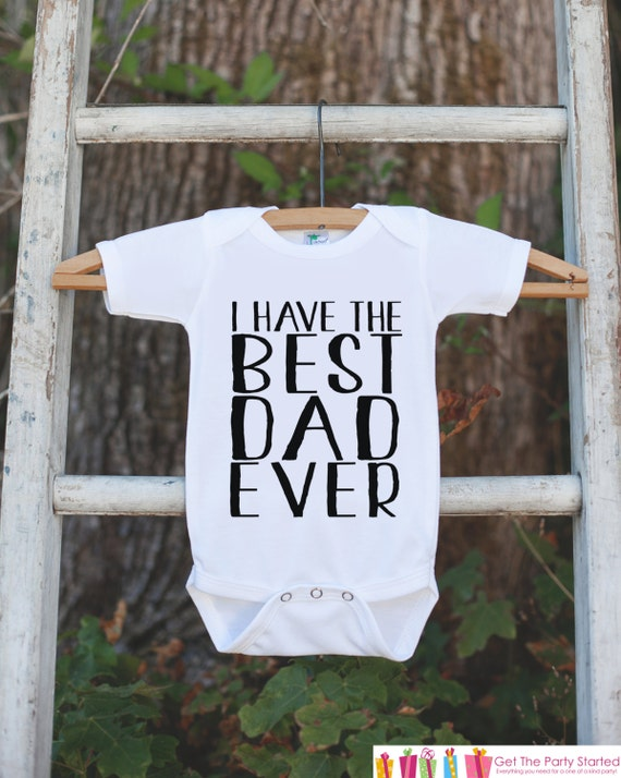Big Kid Little Kid Father Son Daughter Matching t-shirt /& babygrow 0-18 Months