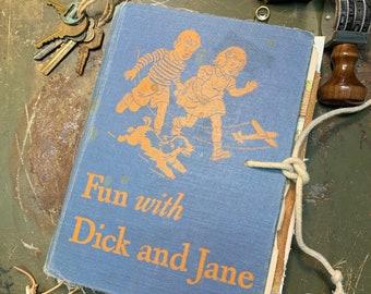 J6 - Small Handmade Journal, Mixed media Journal, Art Journal, Junk Journal, Sketch Journal, Smash book,  Sketchbook, Junk book