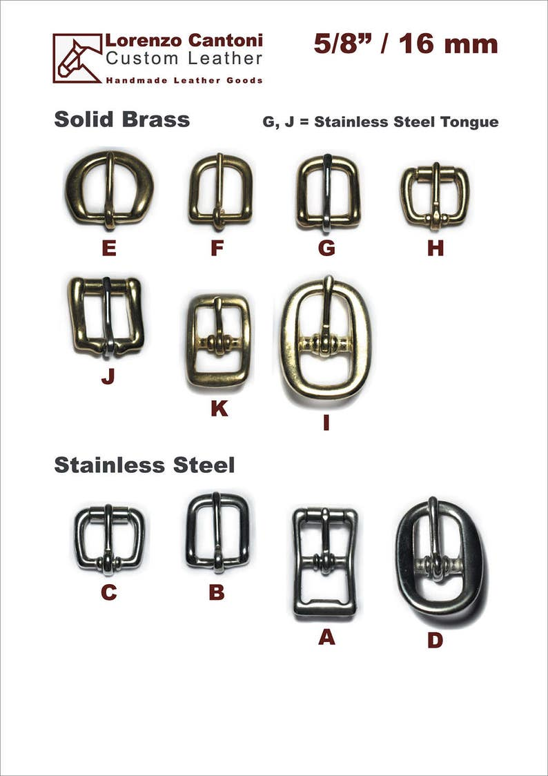 size S Pink Biothane /& Leather Dog Collar