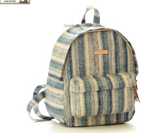Backpack pattern, backpack PDF, adults backpack, kids backpack, Adventurers backpack, Backpack PDF Pattern