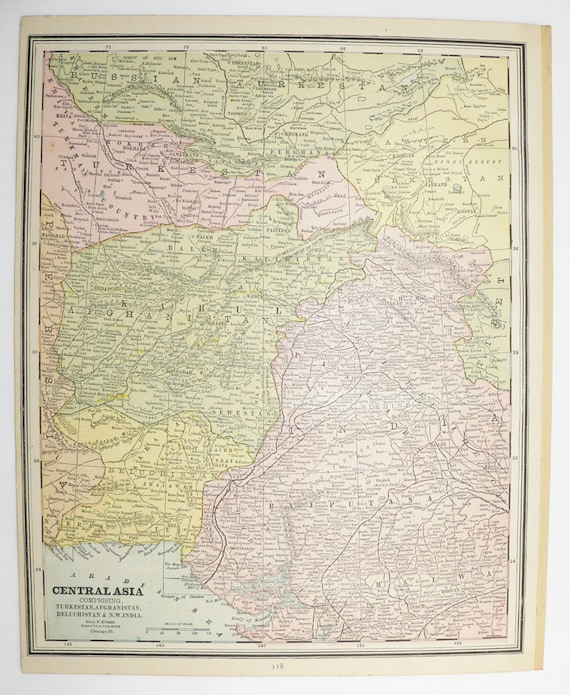 1887 Map of Map, Ceylon Sri Lanka, with Afghanistan, Turkestan Map, Map Ceylon on tunis map, sumatra map, timbuktu map, bengal map, punjab map, moluccas map, canton map, south asia, malaysia map, china map, kiev map, ghana map, burma map, japan map, gujarat map, kabul map, damascus map, morocco map, singapore map, tibet map, congo africa located on map,