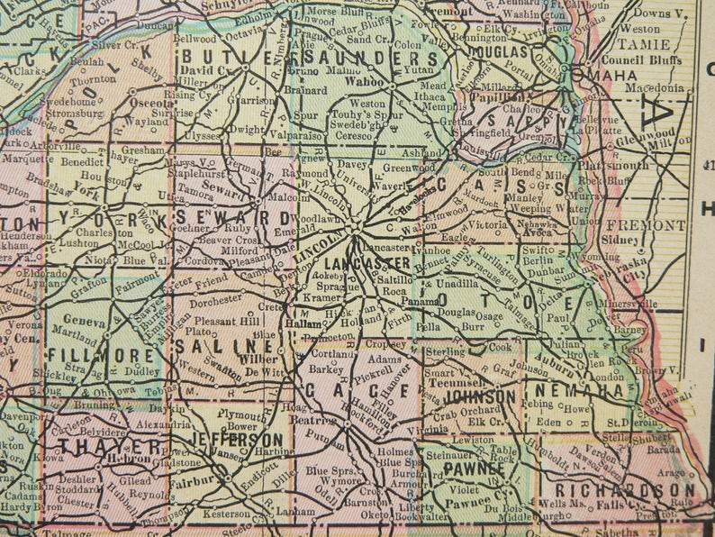 Old Neska Map, Kansas County Map 1899 Antique MidWest State Map, Neska on kansas hunting map, kansas wildlife map, kansas on a map, kansas zoo map, kansas state senate district map, kansas mines map, ft wallace kansas map, kansas history map, kansas forests map, kansas map of hillsboro ks, kansas highway map with mile markers, kansas plains map, kansas minerals map, kansas trails map, kansas food map, kansas rivers map, kansas county plat maps, cave springs campground az map, kansas sea map, kansas scenic byways map,