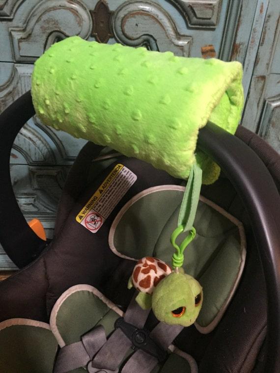 Arm cushion - Arm saver YOU pick color