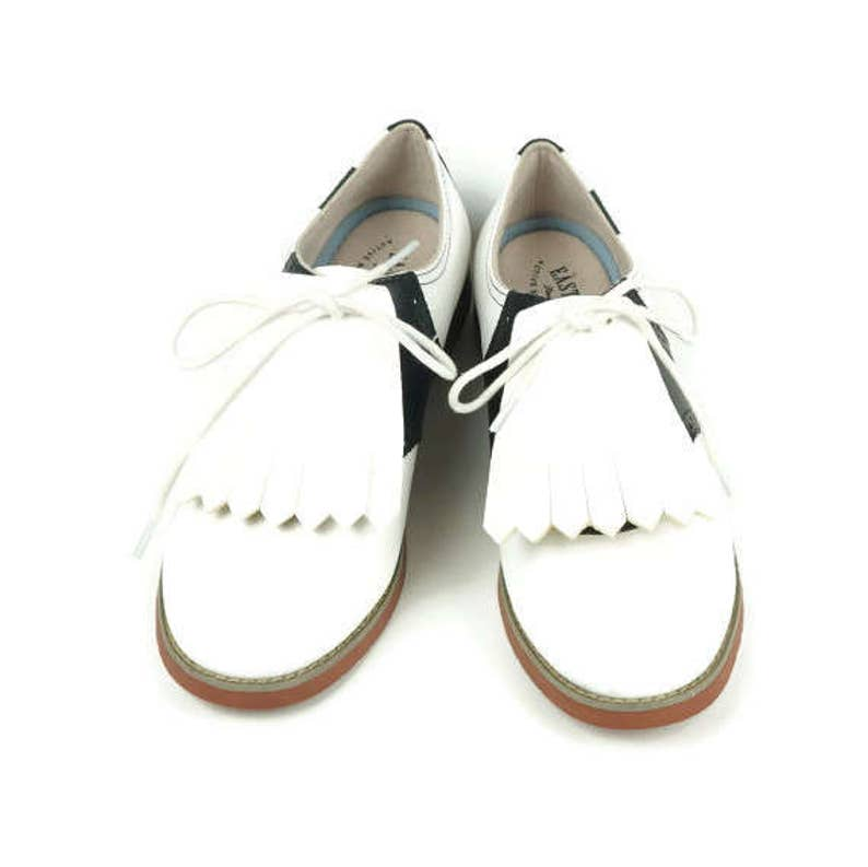 5e231e6320def White Golf Shoe Kilties, Shoe Decorations, Gifts for Golfers, Shoe  Accessories, Golf Gift Ideas, Retro Style, Golf Gifts, Golf Stuff
