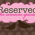 Reserved for Lukas