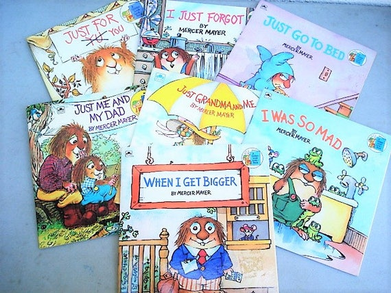 Kids Books, Bed Time Stories, Storybook, I Was Book, Educational Book,  Kids, Bedtime, Kiddygarden, Mommy, Daddy, School, Read Along Books