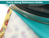 Guide to Interfacing - A carry-along reference Guide - Paper book