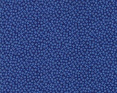Moda Fabric - Bluebonnet ...