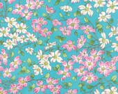 Moda Fabric - Dogwood Tra...