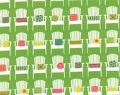 Moda Fabric - Sanibel by ...
