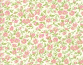 Cotton Fabric - Guernsey ...