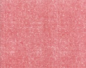 Moda Fabric - Project Red...