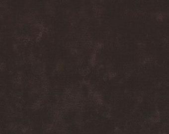 Moda Fabric - Marble - Jet (black) - 1/2 yard - 9880 - 59 Jet Black marble - Cotton Fabric