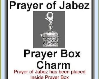 photo relating to Prayer of Jabez Printable identify Prayer of jabez Etsy