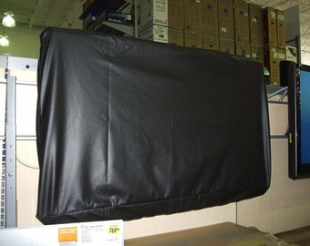 TV Cover - Custom Made