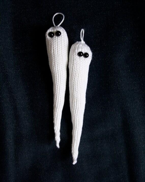 Stricken Sie eigene Amigurumi Eiszapfen Pdf Muster stricken | Etsy