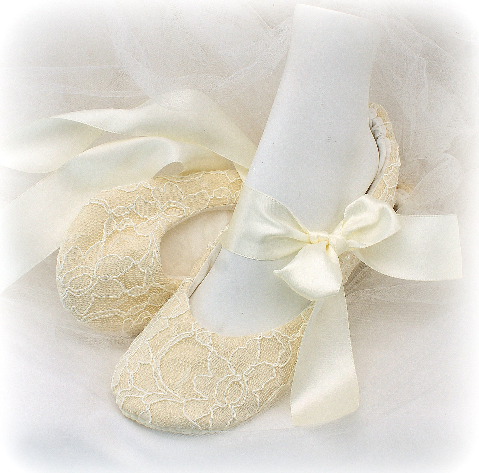 wedding ballet shoes champagne ivory lace bridal ballet flats ballet slippers champagne wedding ballet shoes flats shoes