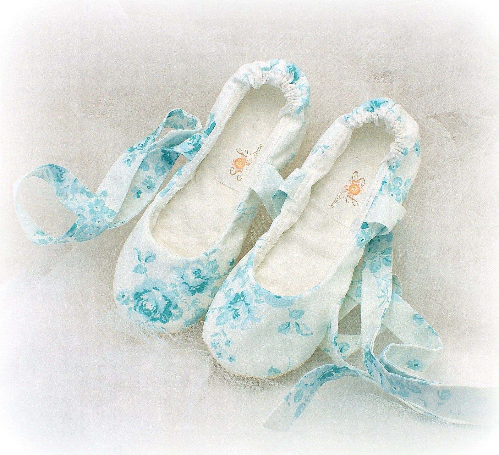 something blue wedding ballet shoes teal flats bridal shoes bridal ballet slippers shoes wedding ballet flats custom bridal shoe