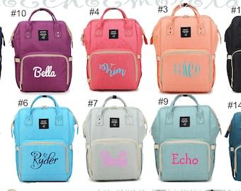 Diaper Bags  e4578f0e73058