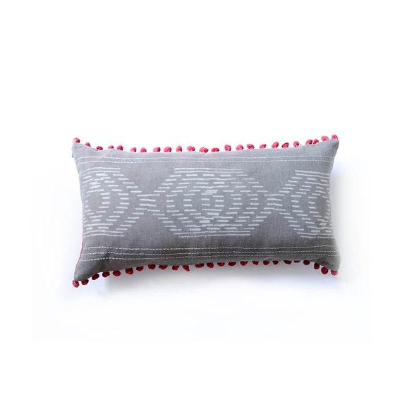 Decorative Pillow Cover, Throw Pillow
