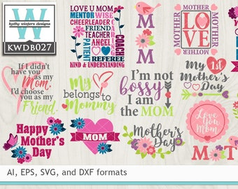 Svg Outdoors Cutting File Kwd027a Etsy