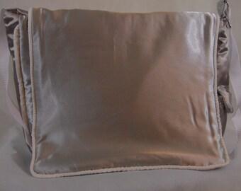 CryptoBook Bags/Script