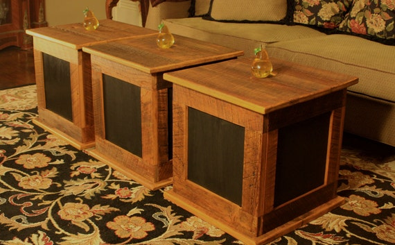 Storage Cube Coffee Table. Bunching Table. Storage Coffee Table. Square  Coffee Table. 20\