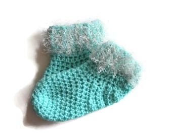 090c2e115272db Women s Slipper Socks