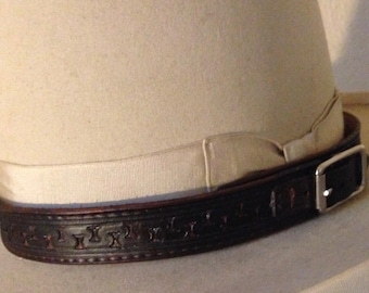 1deb7be7d44 Custom Made to Order Hat Band