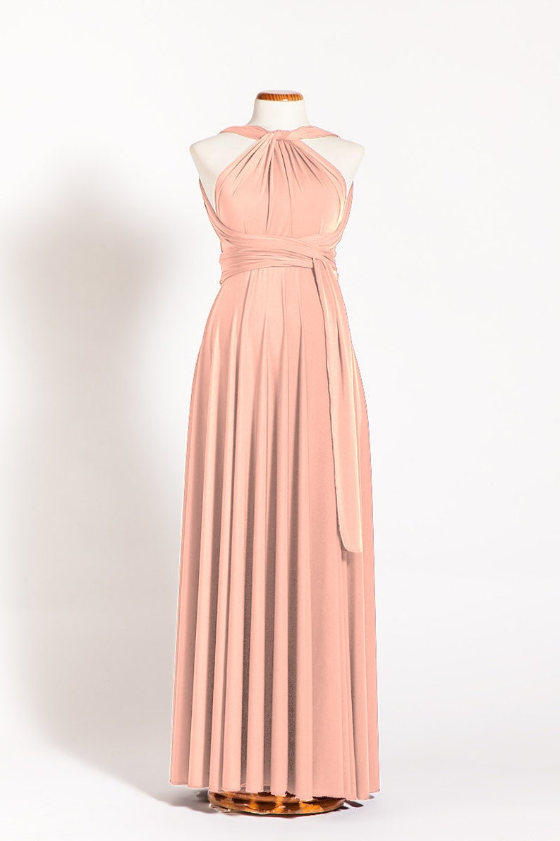 b201c4f72fd Peach maternity dress maternity dress maternity peach dress