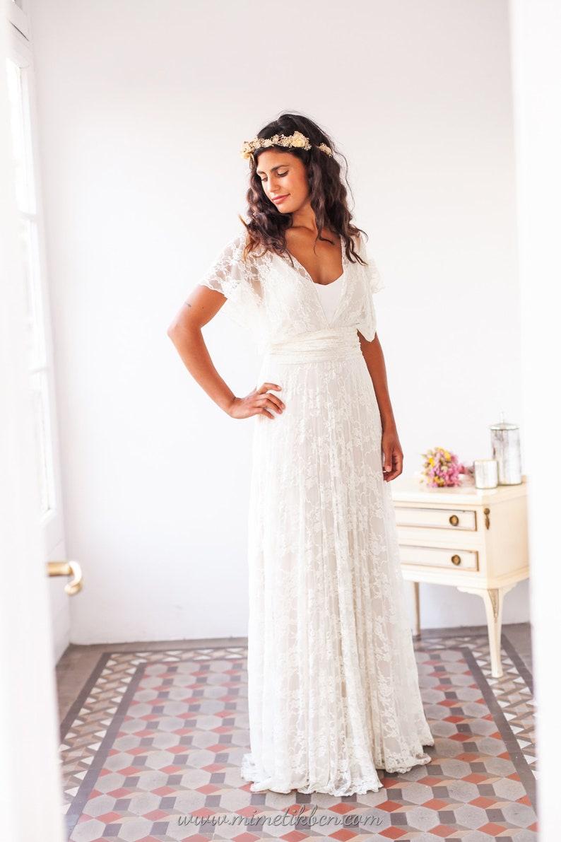 50: Grecian Y Wedding Dresses At Reisefeber.org