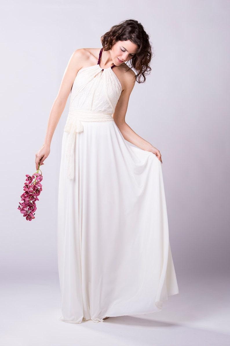 Hochzeitskleider mit spitze online dating