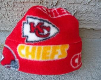 a673f2b4227c9 ... spain kansas city chiefs hat sizes newborn baby child and adult b6f47  59b98