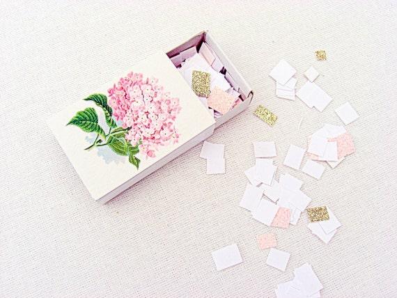 Wedding Favor Boxes Bulk Favour Boxes Wedding Boho Wedding Etsy
