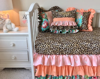 toddler girl bedding big girl toddler bedding love bliss and leopard toddler bedding girl toddler bedding ritzy baby toddler bedding - Toddler Girl Bedding