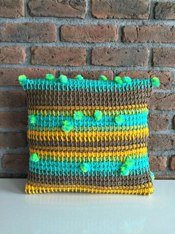 Cubiertas de la almohadilla de tiro, Marina amarillo y