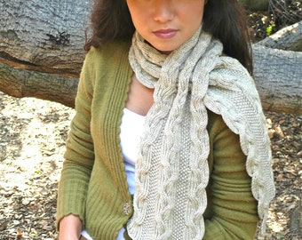 Monarch PDF Knitting Pattern Instant Download (ENGLISH ONLY)