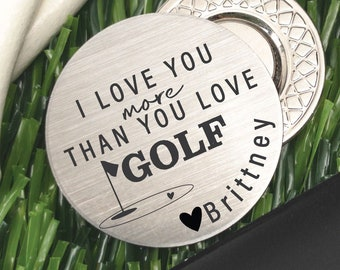 Golf Gifts Etsy