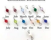 Connector Birthstone - CBS