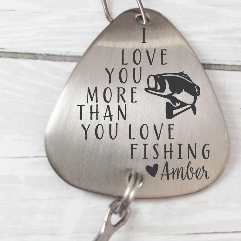 gift for men for valentines day