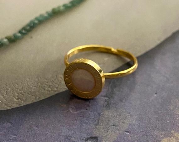 4480 - Boho Ring, Bohemian Ring , Ethnic, Tribal, Hippie Syle,bohemian Ring , Ethnic, Tribal, Hippie Style