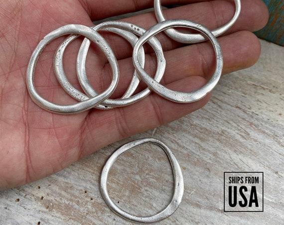 7030 - Wholesale Jewelry - Wholesale eye earring findings for jewelry making parts. Wholesale Bohemian Earrings