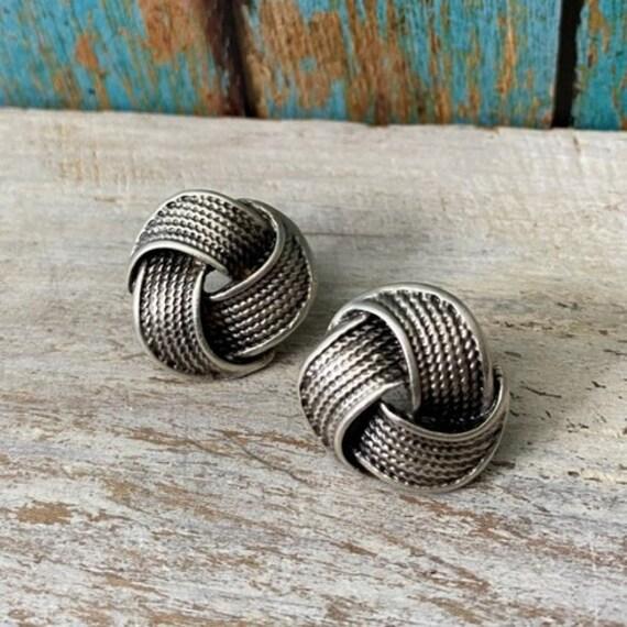 5368 - Bohemian jewelry boho earrings ethnic earrings dangle earrings statement earrings gypsy earrings tribal jewelry tribal earrings
