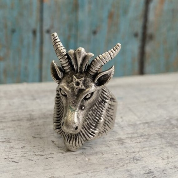 4376 - Boho Ring, Bohemian Ring , Ethnic, Tribal, Hippie Style