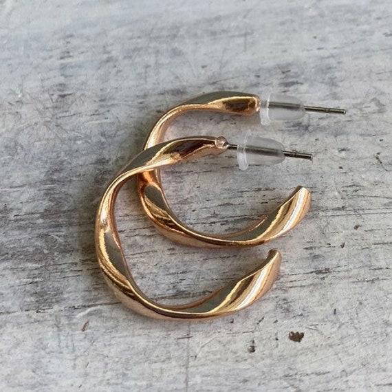 S006 - Geometric Earrings, Dangle Earrings,Best Friends Gift