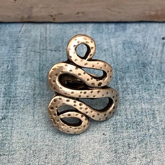 4339 - Bohemian,boho Ring, Ethnic Tribal,  Gypsy Hippie Rings