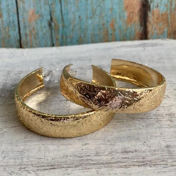 5565 -bohemian, Boho Style, Gypsy, Hippie, Ethnic Earrings - Bohemian Earrings -Boho Earrings