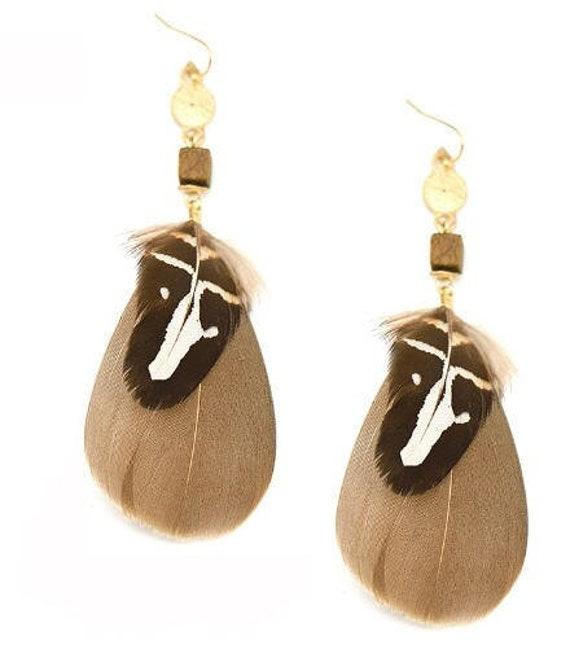 5576 - Bohemian Earrings,Bohemian Jewelry, Best Friends Gift